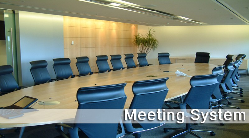 meeting-room-1480575