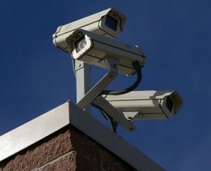 1024px-Three_Surveillance_cameras